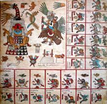 220px codex borbonicus p11 trecena13
