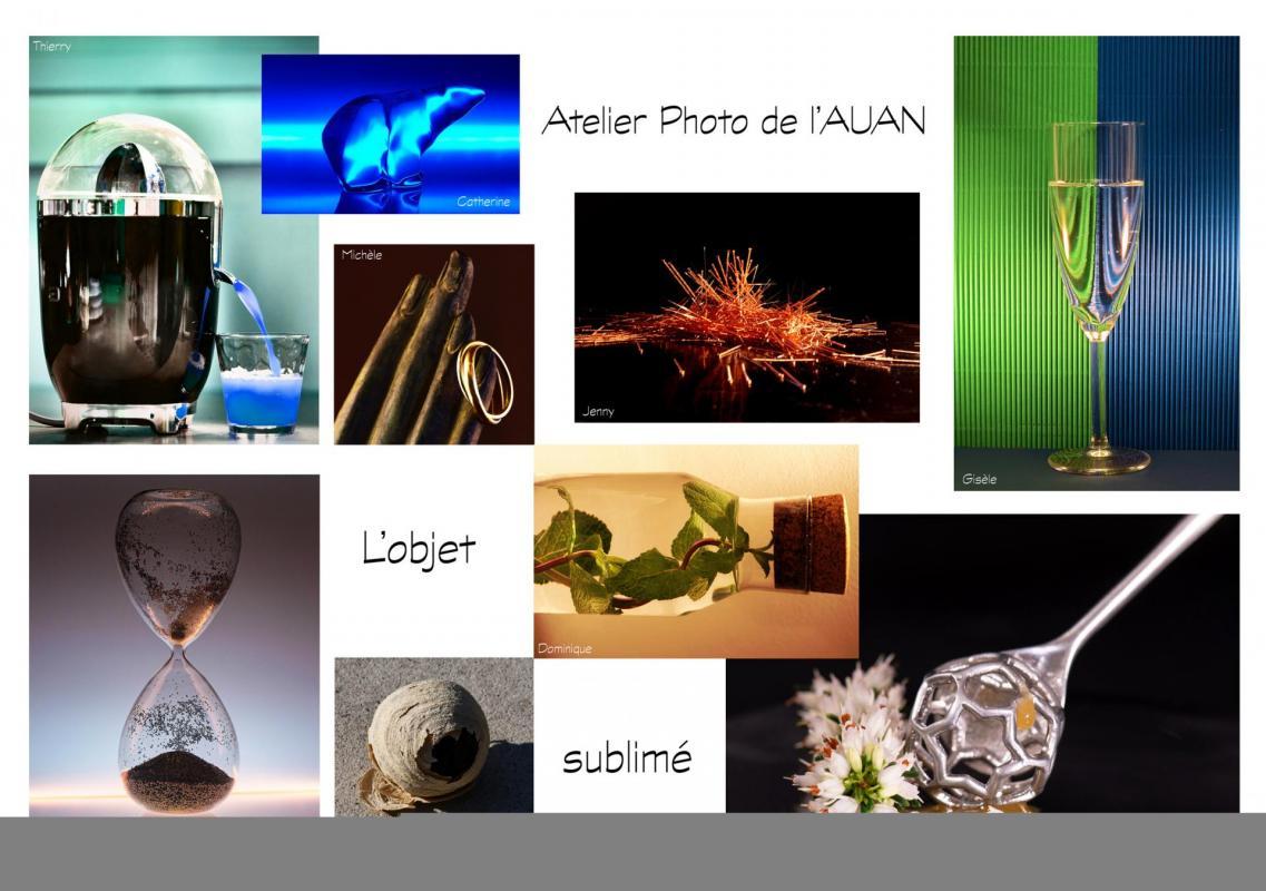 6 atelier photo auan karin lansen objet sublime 2
