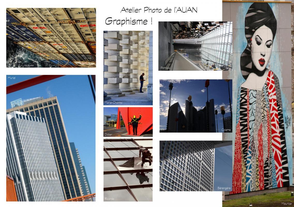 7 atelier photo auan karin lansen graphisme