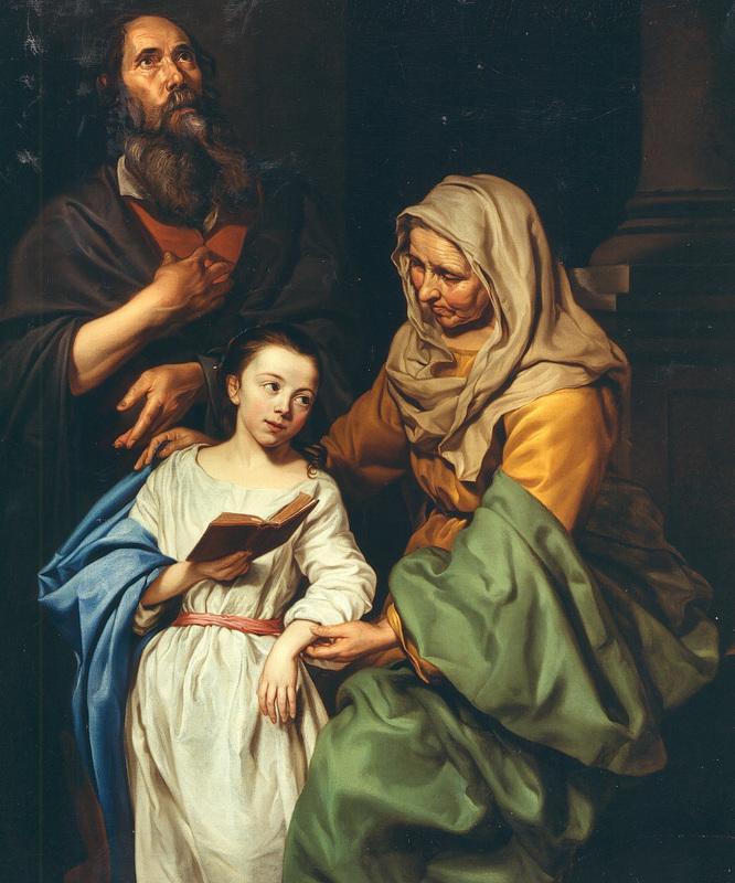 Artistes femmes celebres au xviies 1656