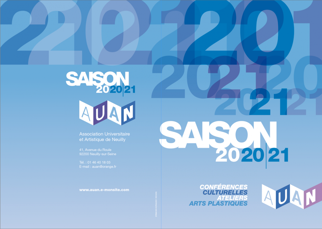 Brochure 2020 21