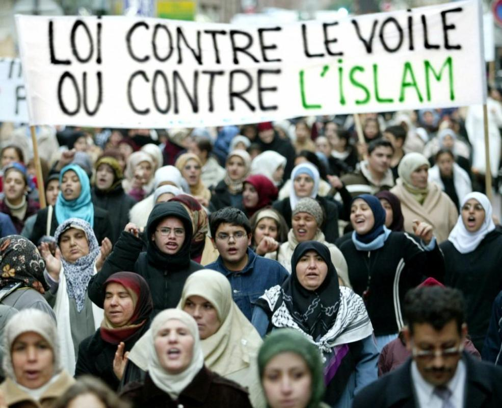 French islam rally 1024x831