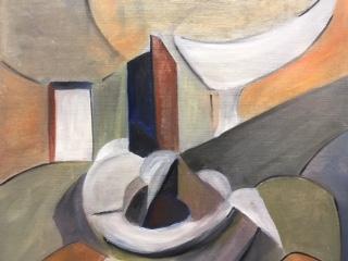 Peinture abstraite pel 89 2