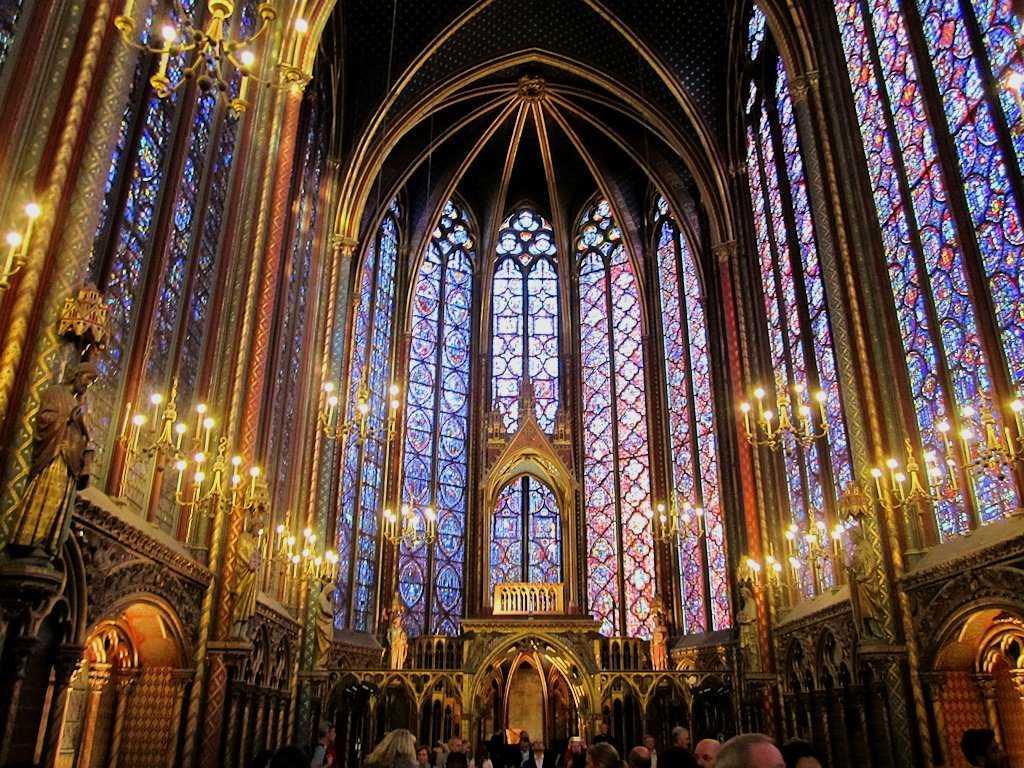 Sainte chapelle 330 1