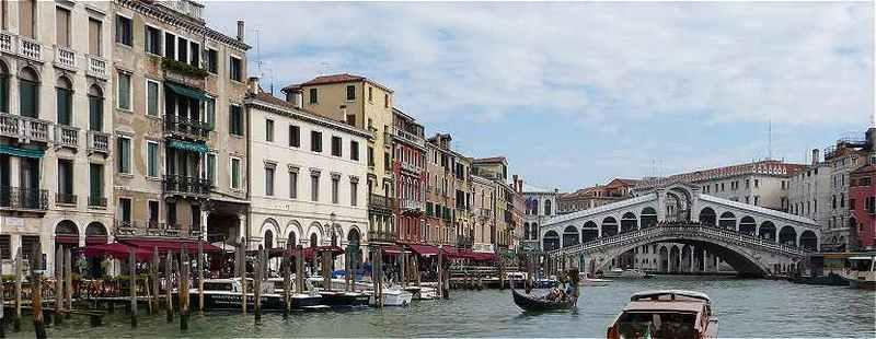 Venise et le commerce du vin 012