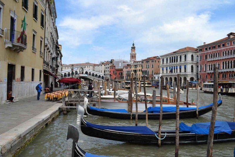 Venise et le commerce du vin 013
