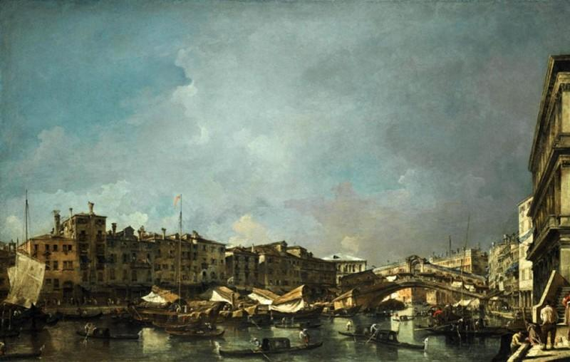 Venise et le commerce du vin 015