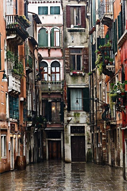 Venise et le commerce du vin 018