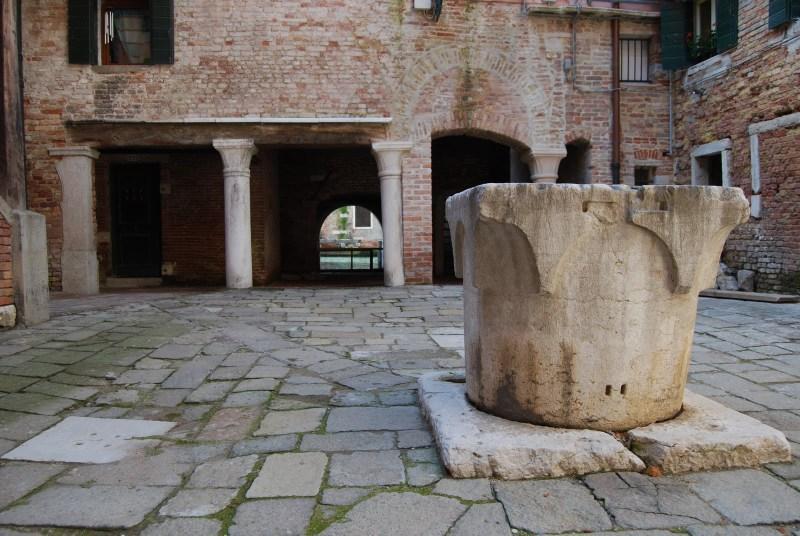 Venise et le commerce du vin 019