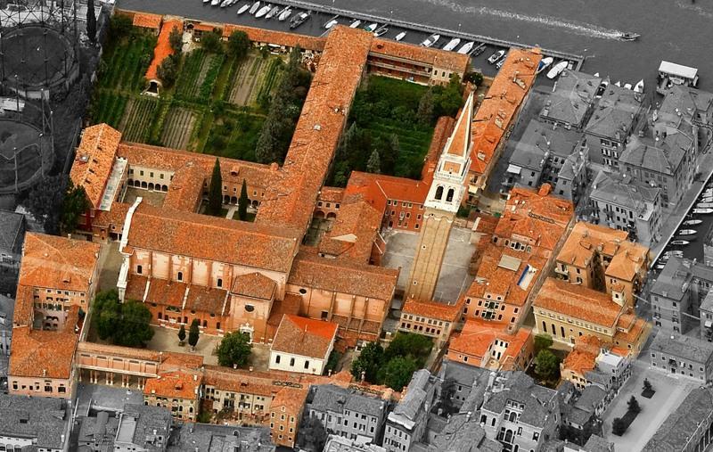 Venise et le commerce du vin 020