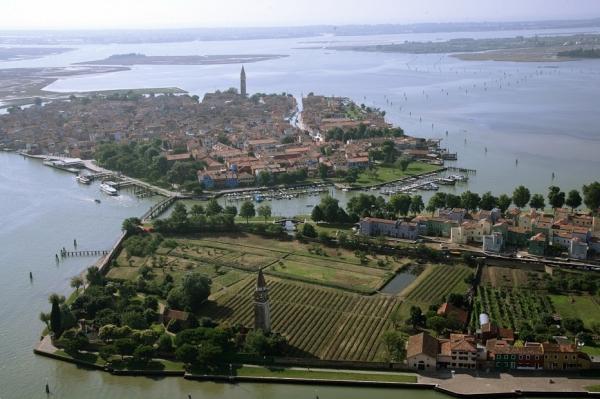 Venise et le commerce du vin 021