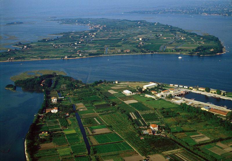 Venise et le commerce du vin 022