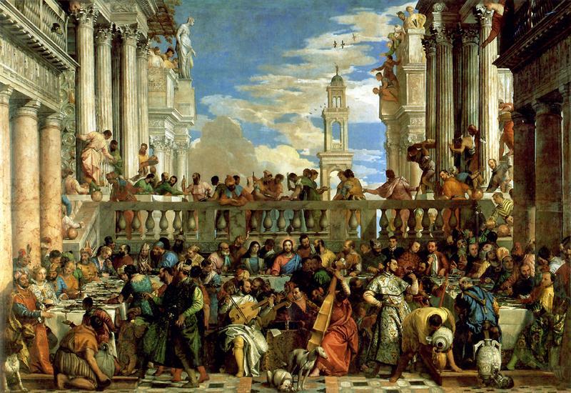 Venise et le commerce du vin 030
