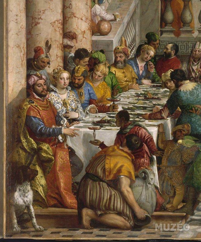 Venise et le commerce du vin 031